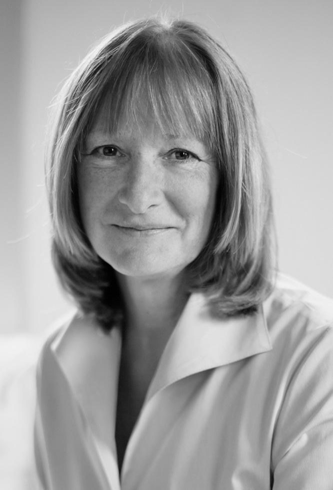 Ann Fessler