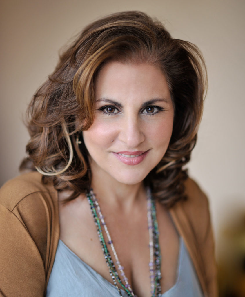 Kathy najimy videos photo 1