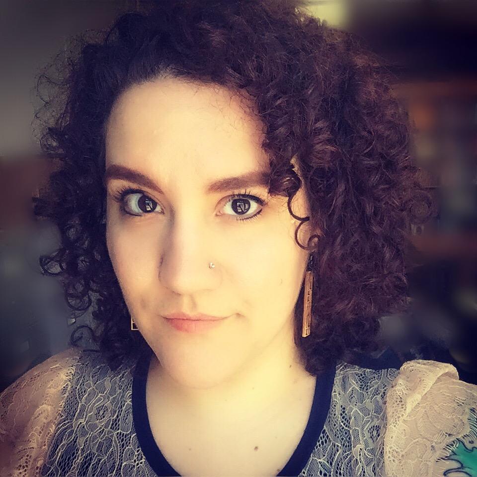 Lachrista Greco