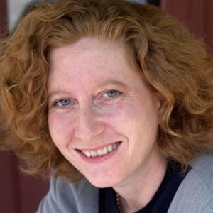 Lynn Paltrow