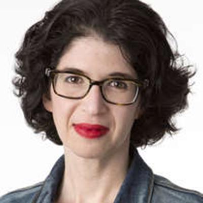Leora Tanenbaum