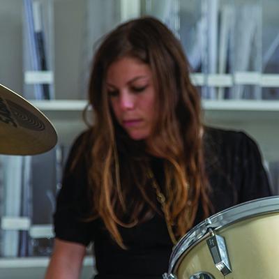 Mindy Abovitz