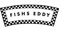 logos-fisheseddy