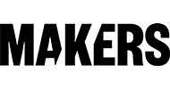 logos-makers