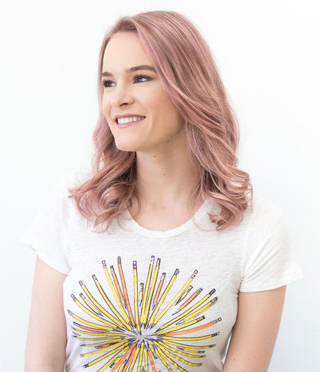 Caralena Peterson